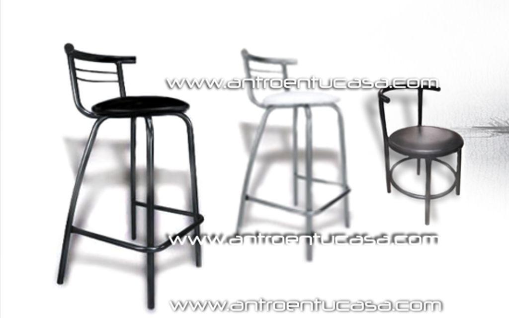 Eventos lounge for Alquiler mesas sillas